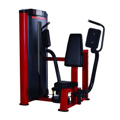 Sanfei NC2010D low butterfly machine training commercial butterfly machine fitness equipment