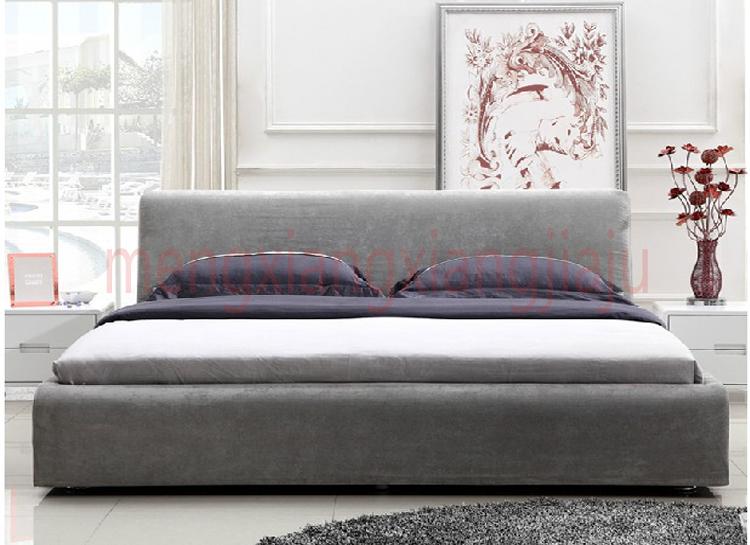 кровать Bing kun  AA01