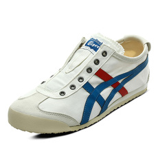 кроссовки Onitsuka Tiger MEXICO 66 TH1B2N