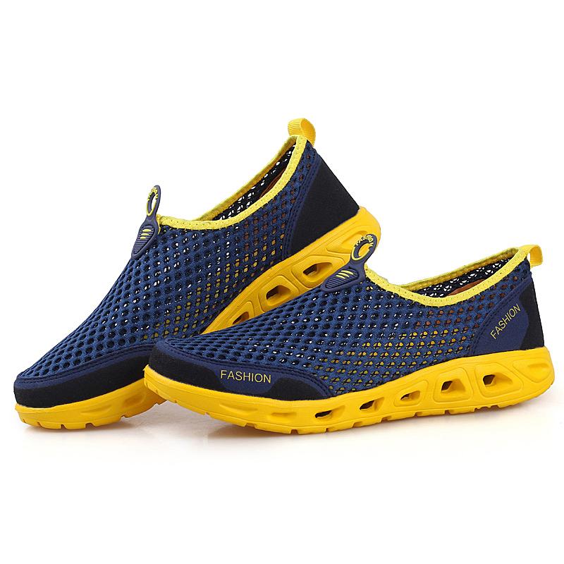 Цвет: 286 мужской, синий и желтый