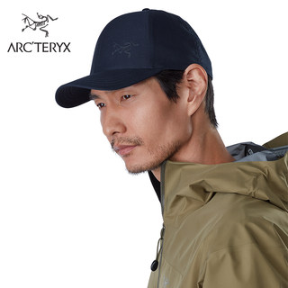 Arc'teryx arms neutral Bird Cap sports cap