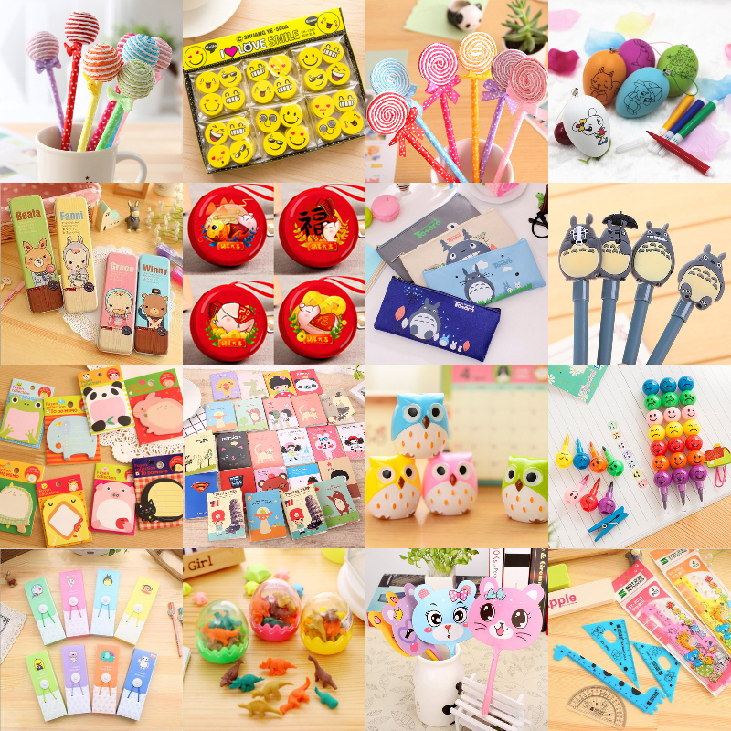 Shake Small Gifts Wholesale Childrens Day Birthday Creative Student Learning Prizes Kindergarten Activities Party
