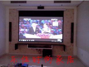 Декоративная полка Yue Jia s9