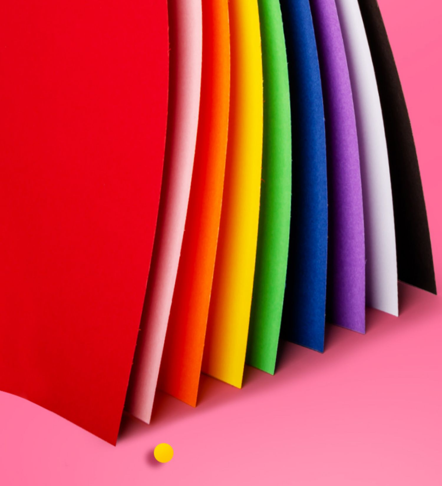 4K卡纸彩色加厚卡纸 手工折纸幼儿园彩纸儿童彩色卡纸正方形千纸鹤diy手工制作纸剪纸多功能24张套装批发商品详情图