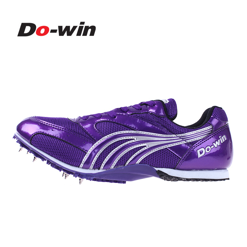 Usd 7280 many viagra spikes super light running nail shoes track lightbox moreview aloadofball Image collections