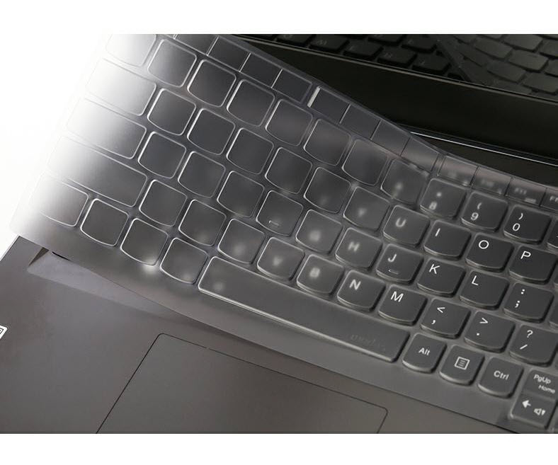 联想Lenovo昭阳K32/K22/E42/E43/E40/E52/E53/-80,k2450,K4450/30电脑膜12.5/14/15寸笔记本键盘v电脑垫贴套