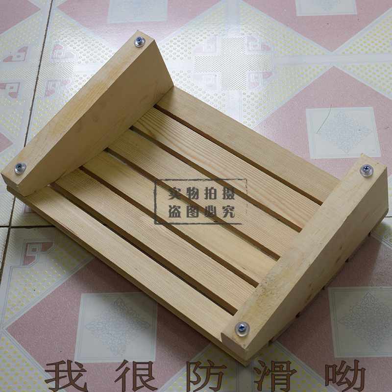 Office Pedal Children Piano Solid Wood