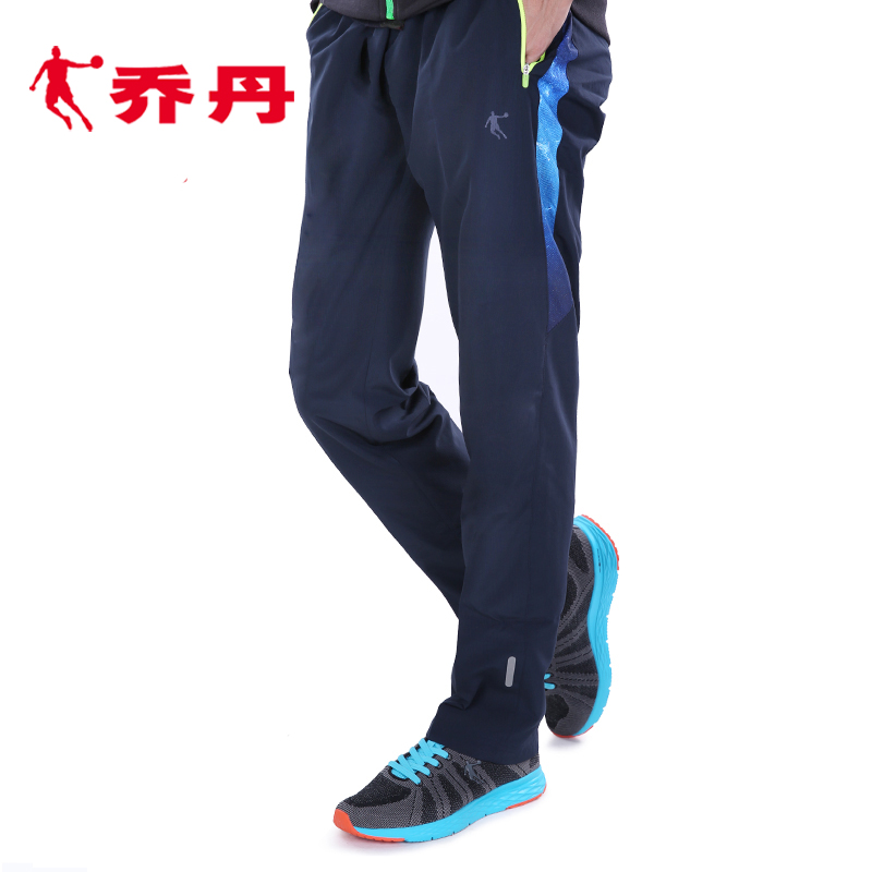 f1a1f50773bc ... New men s casual jacket windbreaker sportswear two- · Zoom · lightbox  moreview · lightbox moreview · lightbox moreview · lightbox moreview ·  lightbox ...