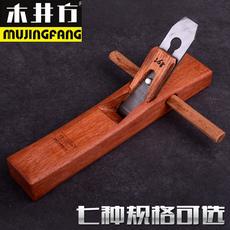 Рубанок Wood well side DIY
