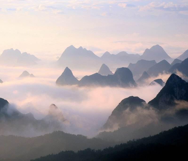 【Электронный билет】Вухан Мулан облачные врата авиабилет Азалия авиабилеты Магнолия туманные горы другого может быть выдадут талон