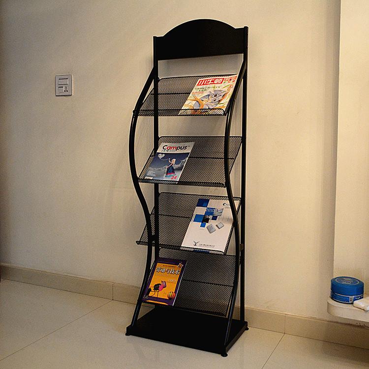 Планировка выставочного стенда недвижимости железных материалов газет и журналов один Свойство стойки отображения страницы