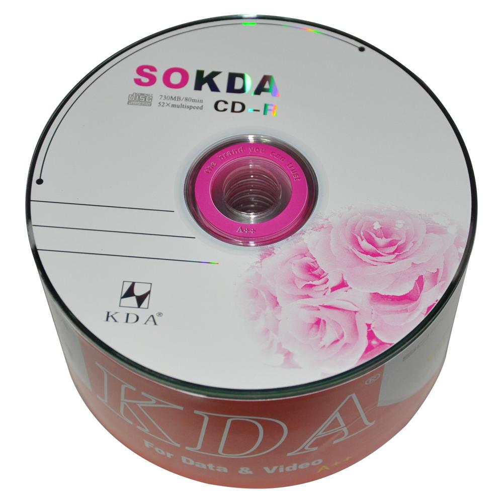 用Nero刻錄CD音樂u盤word免費下載