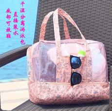спортивная сумка для плавания OTHER 2301
