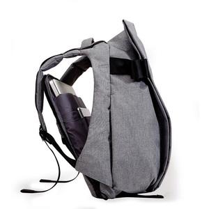 Cote Lenovo túi máy tính xách tay 14 ba lô máy tính 15,6 17 inch du lịch ba lô cho nam giới và phụ nữ