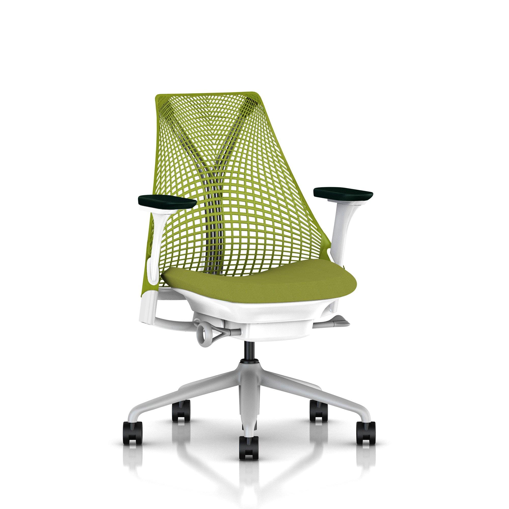 Sayl Chair usd 1182.47] herman miller sayl chair - taobao agent  tmall agent