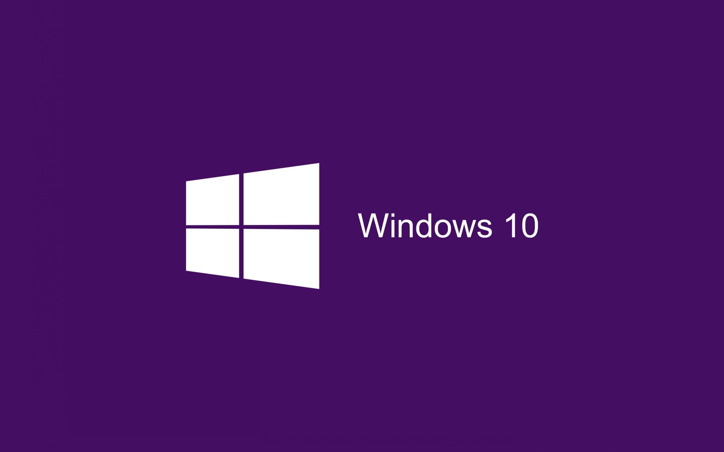 《Windows正版激活工具》
