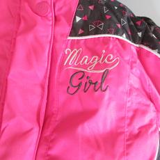 Magicgirl 174001