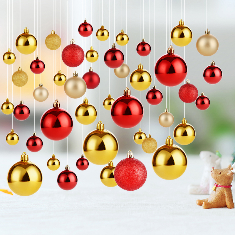 national day decoration christmas ball decorations christmas balls decorations christmas balls hanging balls mall