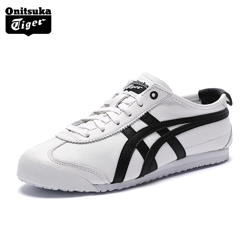 innovative design f9206 a783e Onitsuka Tiger Ghost Tiger Casual Shoes Shoes Men's Shoes ...