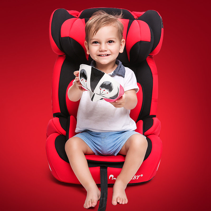 Years Old Child Car Seat 3C Certification Zoom Lightbox Moreview