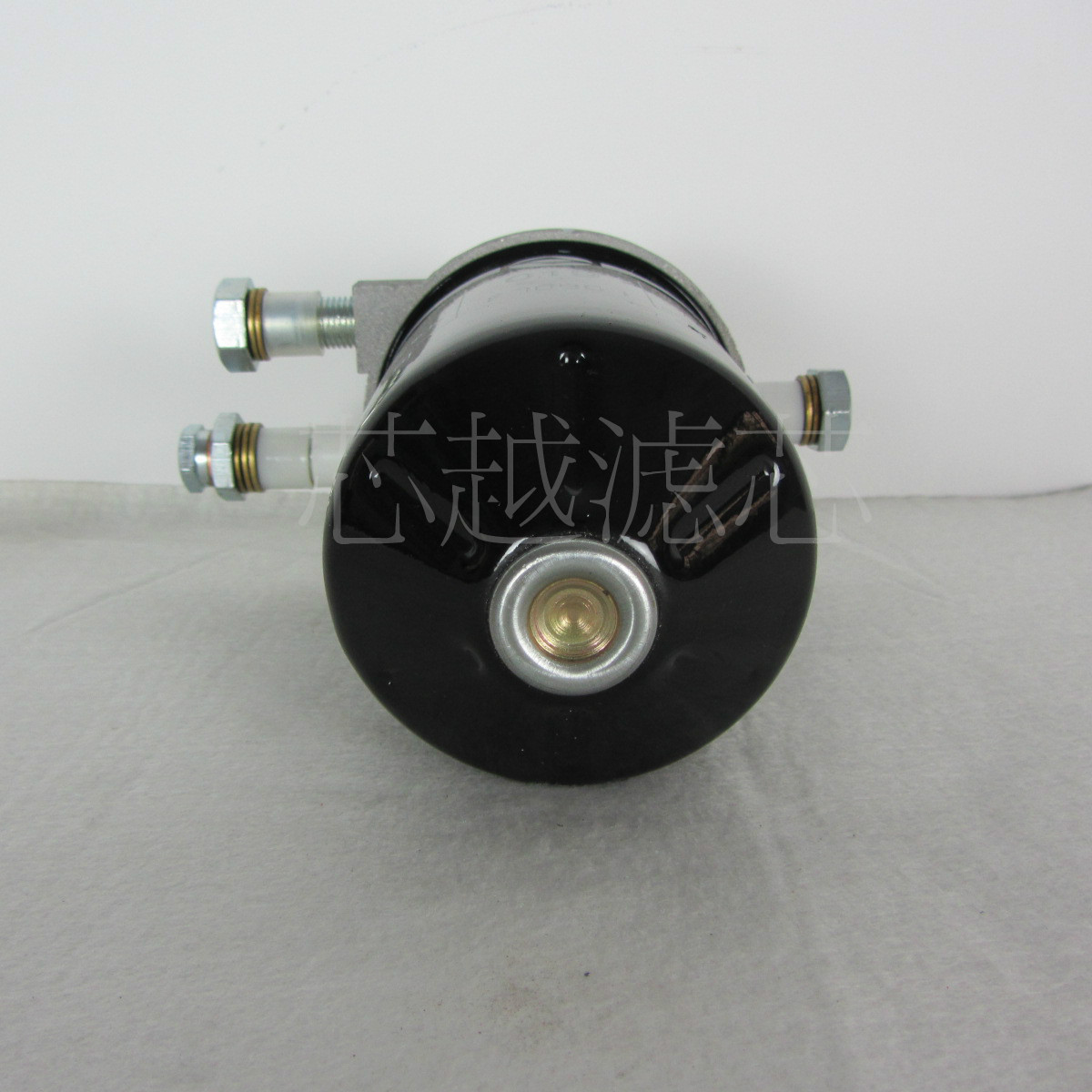 Usd 2205 Diesel Fuel Filter Assembly C0810b 0000 6135 Type