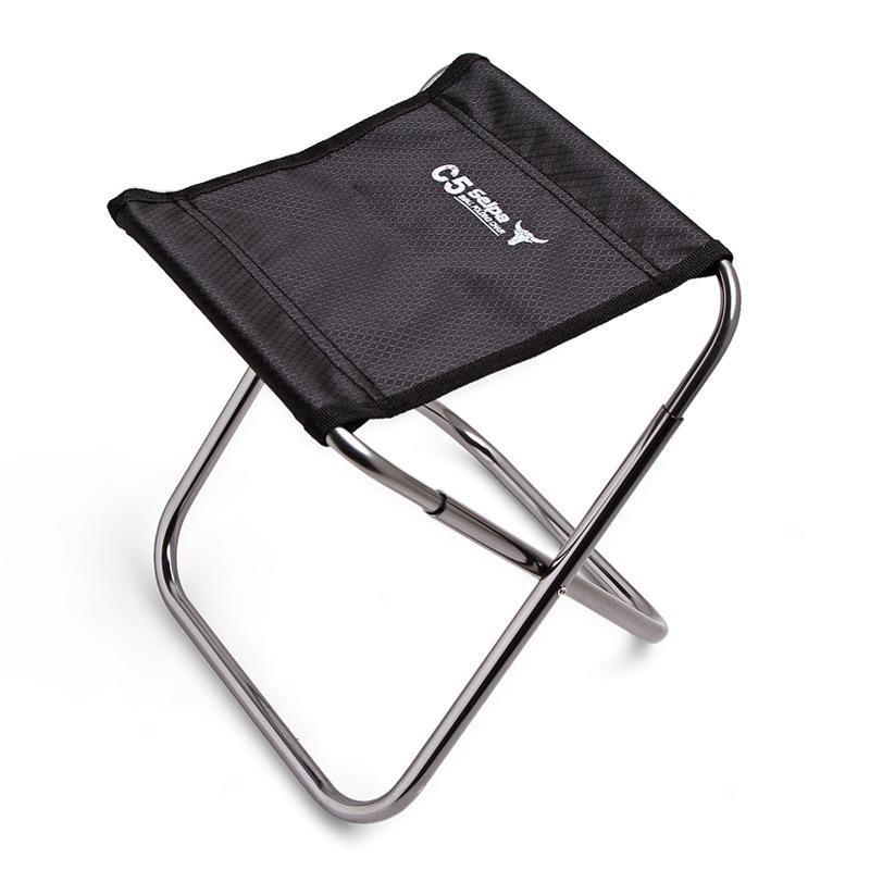 Специальное предложение Selpa портативный для взрослых мини на открытом воздухе складной стул сын барбекю стул рыбалка стул пони наконечник поезд табуретка