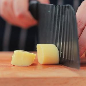 日本豆腐5条3.27元0.65元1条