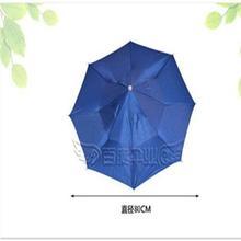 Зонтики для рыбалки фото