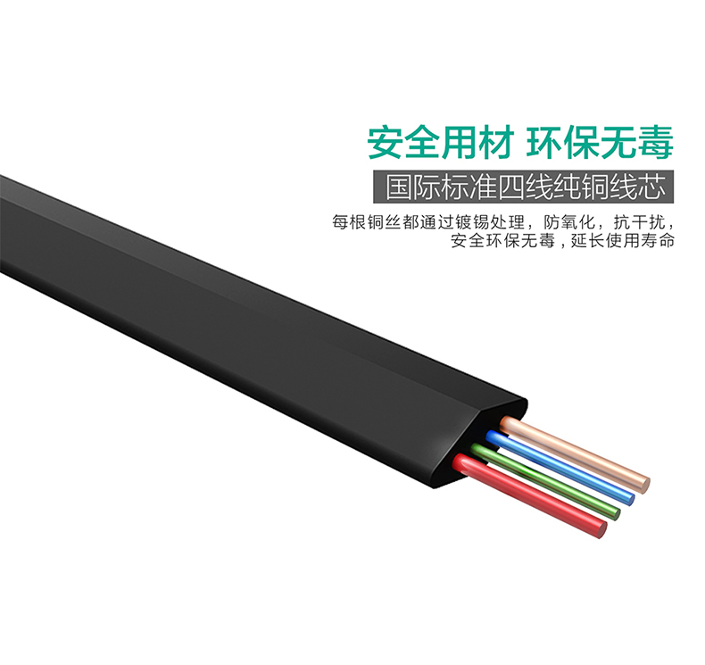 TOTU Zinc Alloy Connector Rhombic Quick Charge Type-C Cable for MacBook LeEco Type-C Input Devices