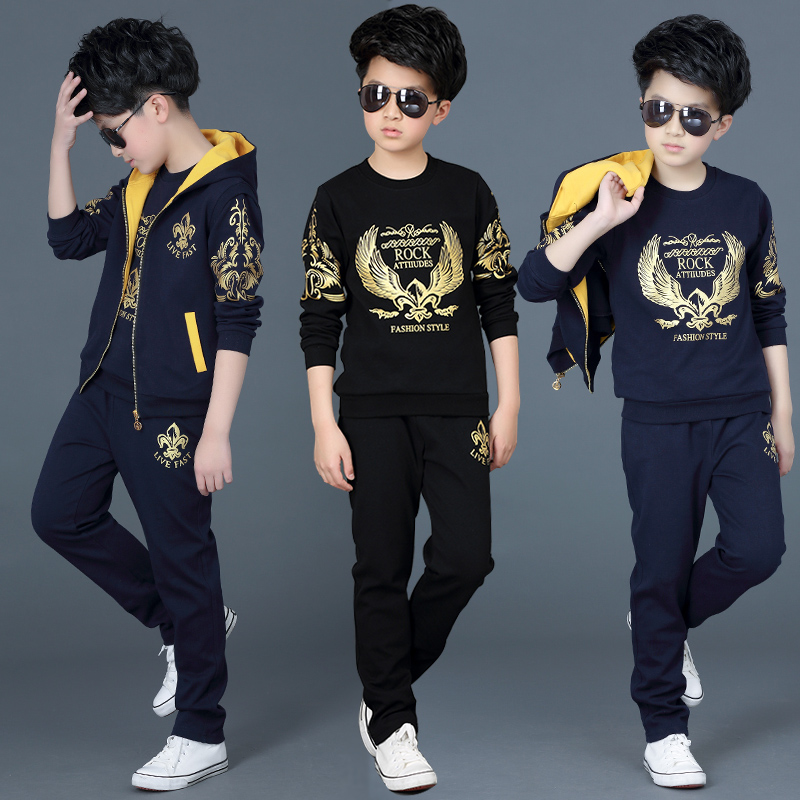 bc3e2763c 11 boys spring 6 sports suit 7 boys SPring 8 pupils 9 spring 10 clothes  5-13 children 12 years old