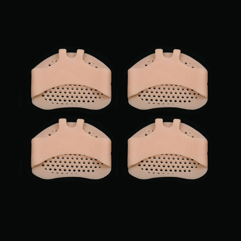Honeycomb Skin Color 2 Pairs (one Size)
