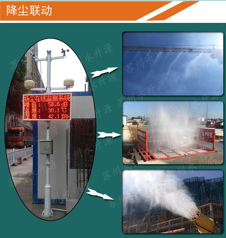 环境监测系统5行_12.jpg