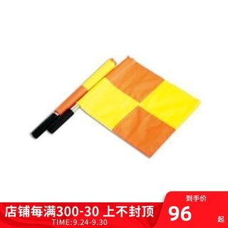 Флажки лайнсмена,  Airgoal любовь высокий вырезать приговор статьи вырезать приговор поезд край флаг  TK-XBQ-01, цена 1457 руб
