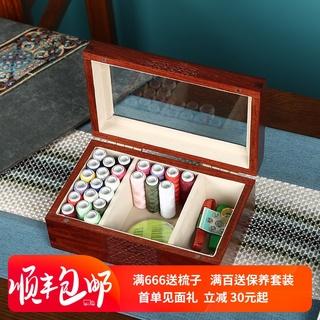 Один остальные брат африка листики красного сандалового дерева в течение трех сетка рукоделие коробка дерево рабочий стол грейферный шкатулка китайский стиль составить коробка, цена 2451 руб