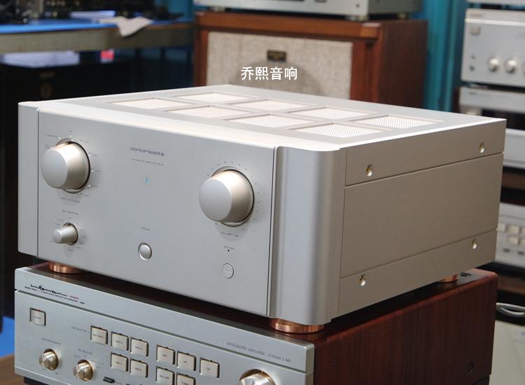 Аудио техника Marantz  PM-15