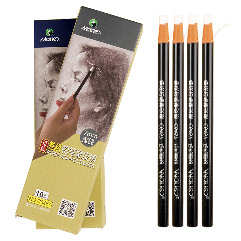 Usd 5 61 Marley Eraser Without Debris Students Clean High Light No Trace Pull Wire Roll Paper Professional Sketch Art 4b Eraser Wholesale From China Online Shopping Buy Asian Products Online