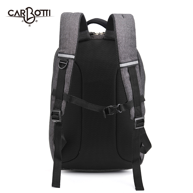 c6fbca9bf2a4 ... lightbox moreview · lightbox moreview · lightbox moreview · lightbox  moreview. PrevNext. Backpack men s fashion trend motorcycle bag ...