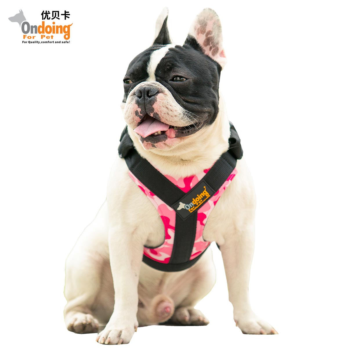 rope pet accessories vest set shop home adjustable wham soft deals collar breathable pets harness comforter strap leads chest leash dog comfort