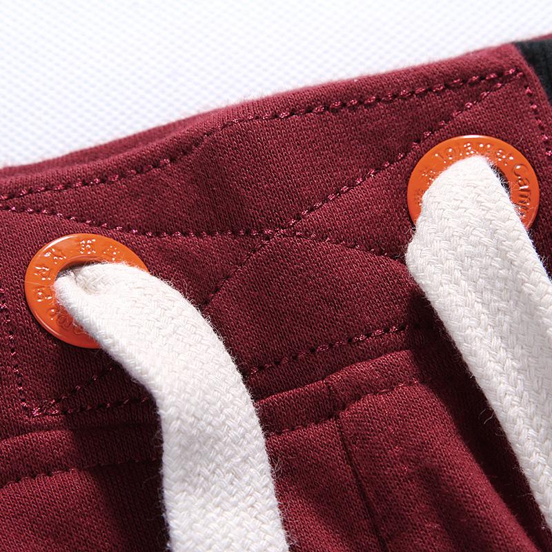 Повседневные брюки Totargetcamp t370101/t330101/t3397105