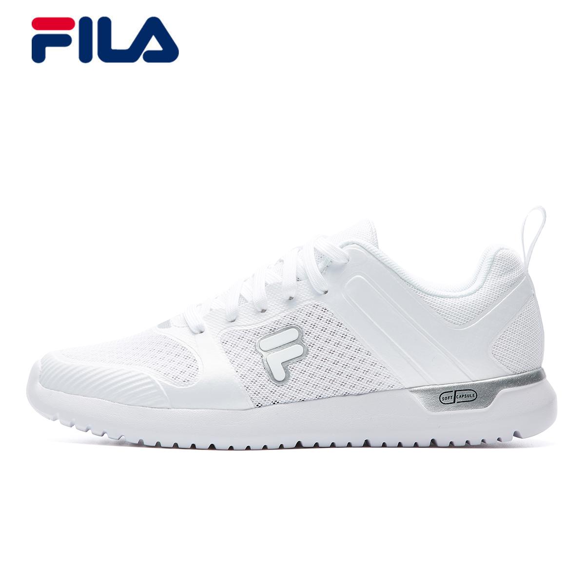 fila soft capsule shoes price
