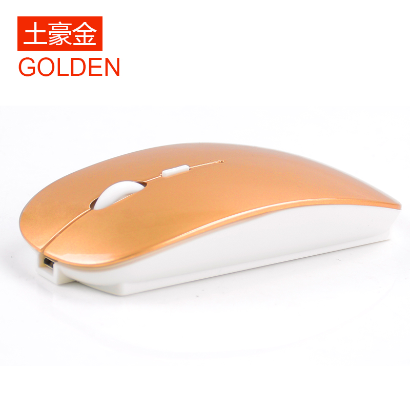279b691bd99 Rechargeable macbook apple bluetooth wireless mouse 4.0 pro air ...