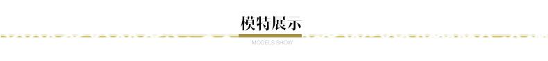 Mực Qinghua 2018 mùa hè tính khí mới thanh lịch mỏng đơn giản Một từ váy thời trang eo đầm ren
