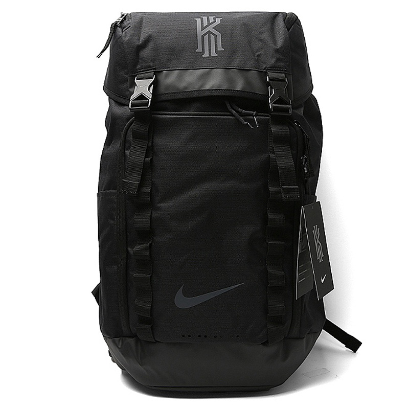 7761ba3625dc Nike Men s bag 2018 summer New Owen basketball sports shoulder bag outdoor  travel bag backpack BA5449