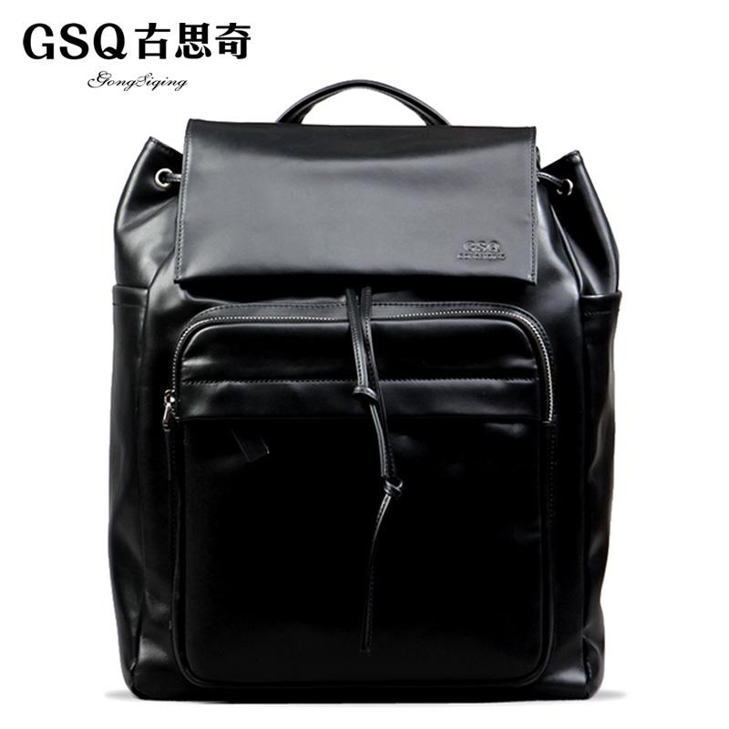 рюкзак GSQ 188 100%
