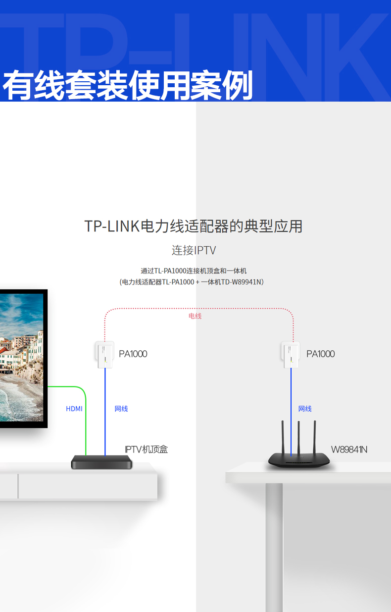 Tp Link Wireless Power Cat Dual Gigabit Band Router Line Tplink Powerline Diagram Transfer Speed 500mbps