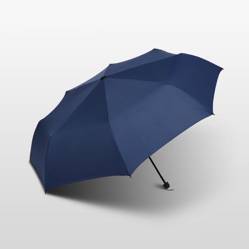雨伞男自动伞女个性折叠创意潮流晴雨两用双人学生全自动加大伞