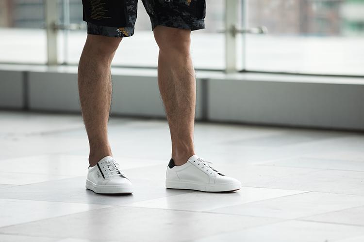 潮男们,还没买这双板鞋,你可就亏大了
