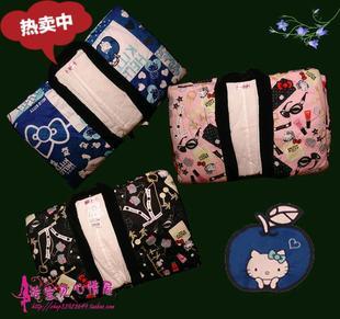 Одежда для сна OTHER H005 HK