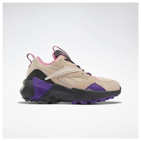 | Цена 20697 руб | Reebok / Reebok женский движение для отдыха Низкие туфли включая Простота воздухопроницаемый оригинал EG8807