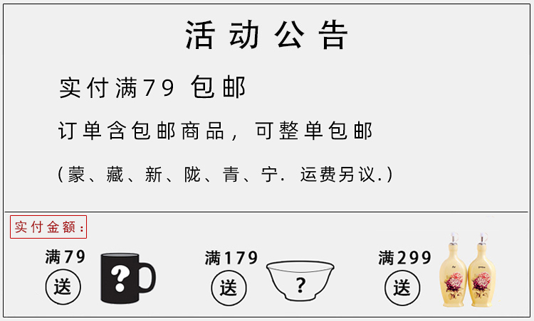 (免運)LEON系列西餐餐具刀叉勺土豪金餐具18/10不銹鋼高逼格拉絲質感